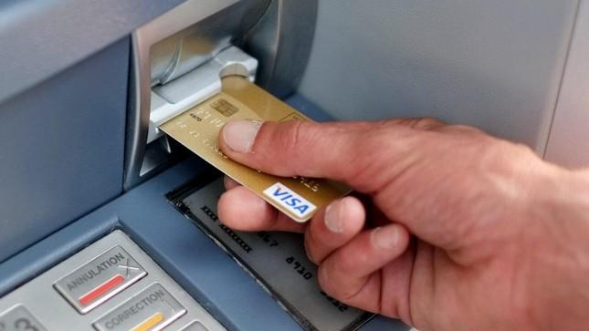 Căn cước công dân gắn chip: Kỳ vọng sẽ là thẻ tích hợp nhiều giấy tờ, thay thế hộ chiếu ảnh 2