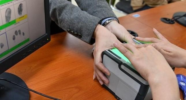 Làm Căn cước công dân có gắn chip bao lâu thì bạn sẽ nhận được thẻ? ảnh 2