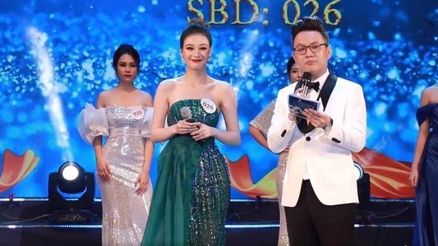 """Netizen xôn xao vì Top 5 """"Đại sứ du lịch tỉnh Quảng Trị"""" nhầm lẫn kiến thức Lịch sử cơ bản ảnh 2"""