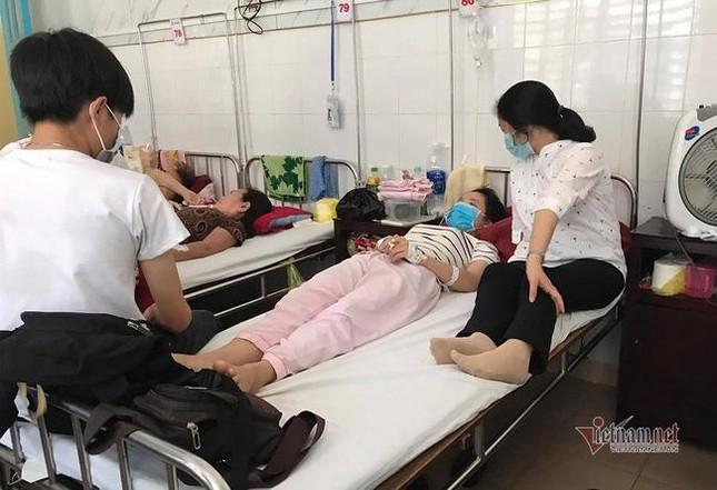 Trước khi xảy ra sự việc đau lòng, nam sinh Nghệ An cứu sống bạn học bị đuối nước nói gì? ảnh 3
