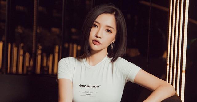Sao Việt 24H: Ngô Thanh Vân hứa hẹn công phá Netflix, Bích Phương thông báo comeback ảnh 4
