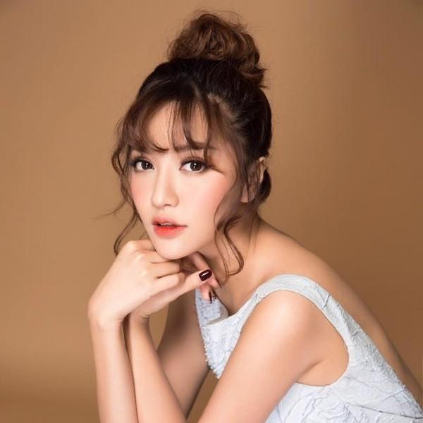 Sao Việt 24H: Ngô Thanh Vân hứa hẹn công phá Netflix, Bích Phương thông báo comeback ảnh 6