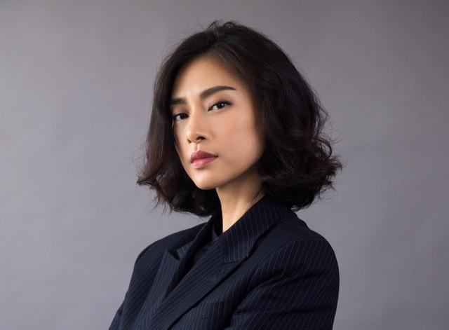 Sao Việt 24H: Ngô Thanh Vân hứa hẹn công phá Netflix, Bích Phương thông báo comeback ảnh 2