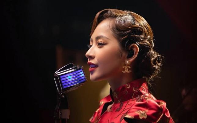 """Ngoài chuyện tình cảm ồn ào, khán giả đọng lại gì khi xem """"Chi Pu's Greatest Show""""? ảnh 4"""