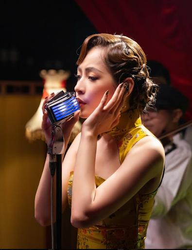 """Ngoài chuyện tình cảm ồn ào, khán giả đọng lại gì khi xem """"Chi Pu's Greatest Show""""? ảnh 1"""