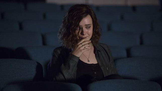 """Những series Netflix vừa tuyên bố """"quay xe"""", fan vội thở phào nhẹ nhõm ảnh 6"""