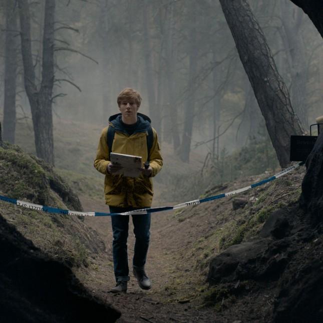 """Những series Netflix vừa tuyên bố """"quay xe"""", fan vội thở phào nhẹ nhõm ảnh 3"""