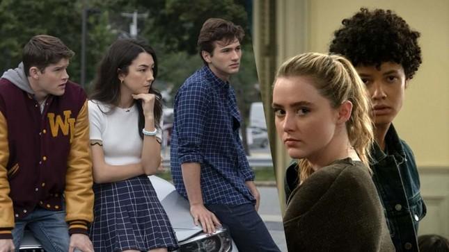 """Những series Netflix vừa tuyên bố """"quay xe"""", fan vội thở phào nhẹ nhõm ảnh 1"""
