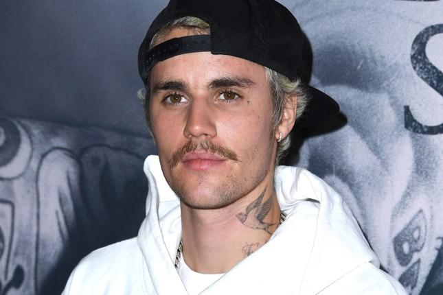 """""""Trai hư"""" Justin Bieber bất ngờ đòi """"hoàn lương"""", bày tỏ mong muốn sớm được làm cha ảnh 2"""