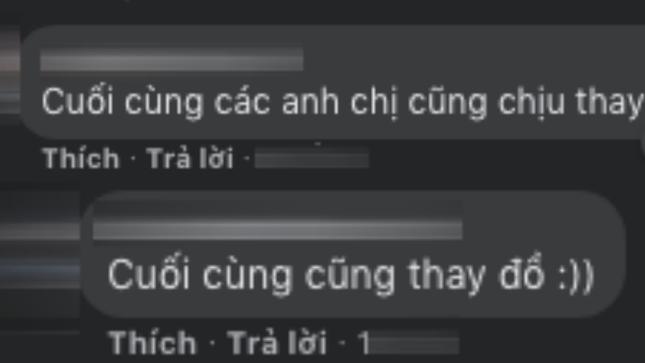 """Không phải thí sinh hay tiết mục, đây mới là """"đặc sản"""" đang được quan tâm tại """"Rap Việt"""" ảnh 2"""