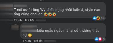 """Không phải thí sinh hay tiết mục, đây mới là """"đặc sản"""" đang được quan tâm tại """"Rap Việt"""" ảnh 8"""