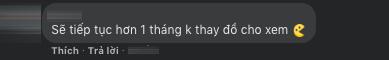 """Không phải thí sinh hay tiết mục, đây mới là """"đặc sản"""" đang được quan tâm tại """"Rap Việt"""" ảnh 10"""