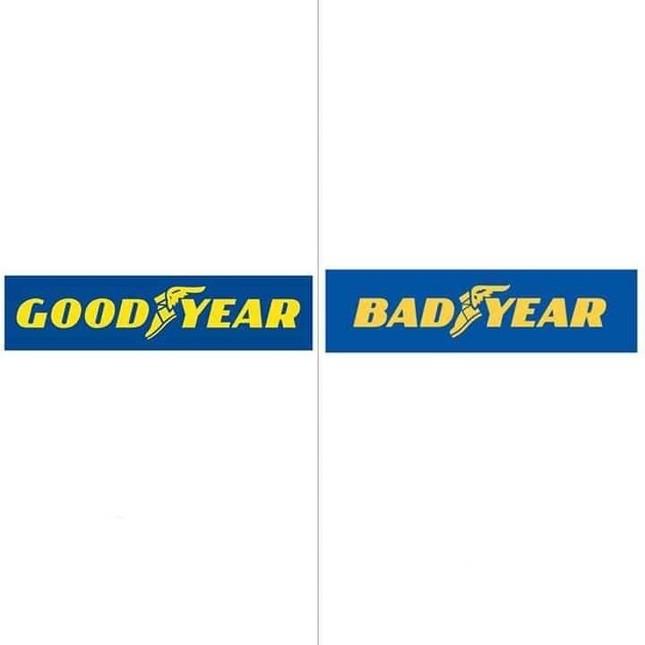 Khi logo các thương hiệu nổi tiếng cũng biết... chống virus Corona! ảnh 11
