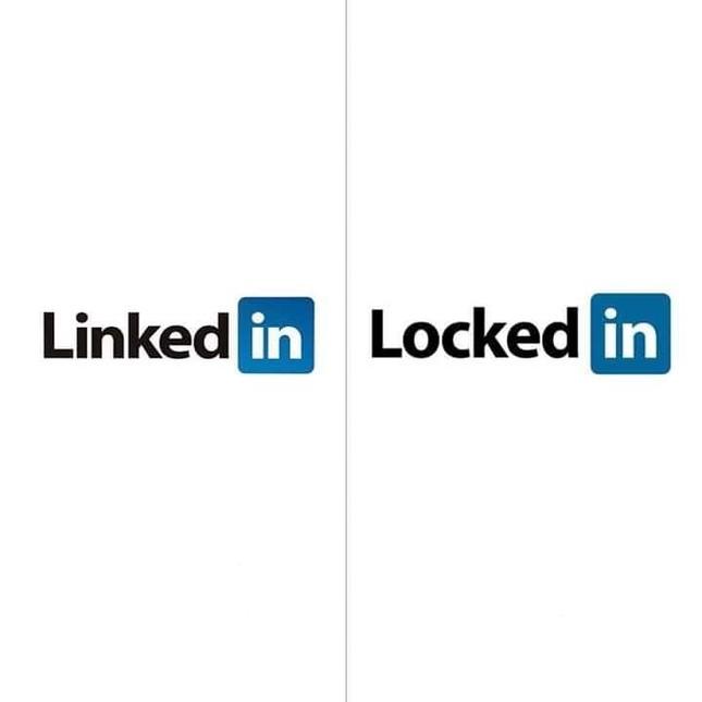 Khi logo các thương hiệu nổi tiếng cũng biết... chống virus Corona! ảnh 3