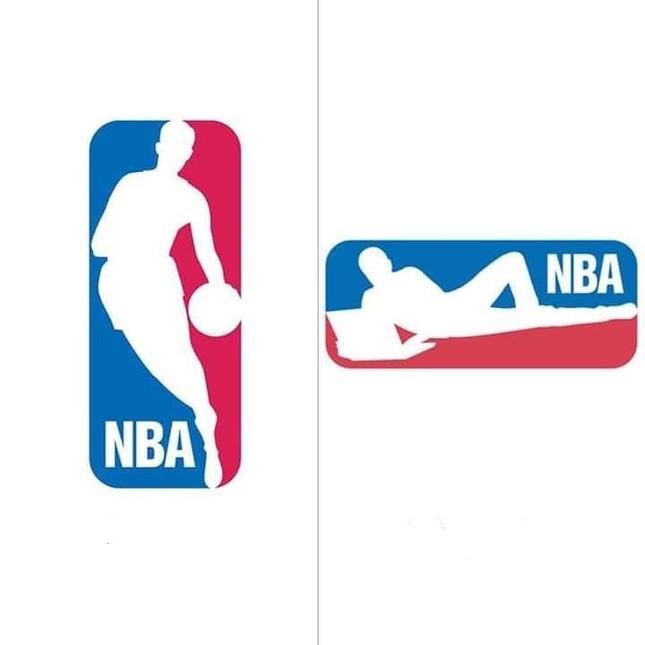 Khi logo các thương hiệu nổi tiếng cũng biết... chống virus Corona! ảnh 6