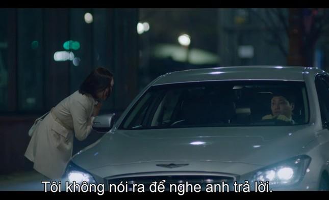 """""""Hospital Playlist"""" tập 10: Ngày hội tỏ tình, """"gắt"""" nhất vẫn là thuyền Song Hwa - Ik Jun ảnh 10"""