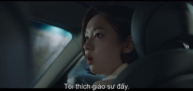 """""""Hospital Playlist"""" tập 10: Ngày hội tỏ tình, """"gắt"""" nhất vẫn là thuyền Song Hwa - Ik Jun ảnh 9"""