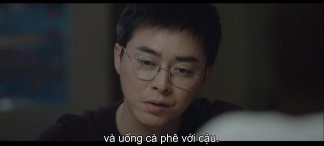 """""""Hospital Playlist"""" tập 10: Ngày hội tỏ tình, """"gắt"""" nhất vẫn là thuyền Song Hwa - Ik Jun ảnh 4"""