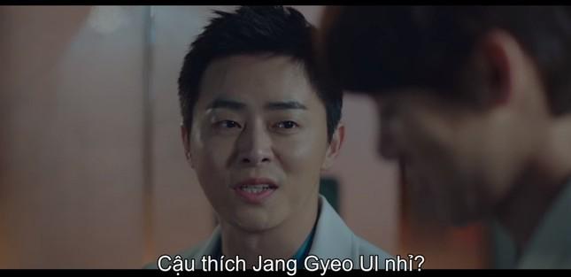 """""""Hospital Playlist"""" tập 10: Ngày hội tỏ tình, """"gắt"""" nhất vẫn là thuyền Song Hwa - Ik Jun ảnh 6"""