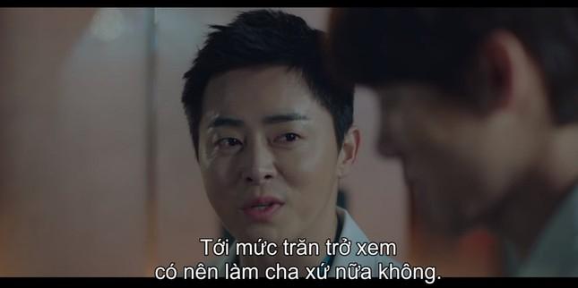 """""""Hospital Playlist"""" tập 10: Ngày hội tỏ tình, """"gắt"""" nhất vẫn là thuyền Song Hwa - Ik Jun ảnh 7"""