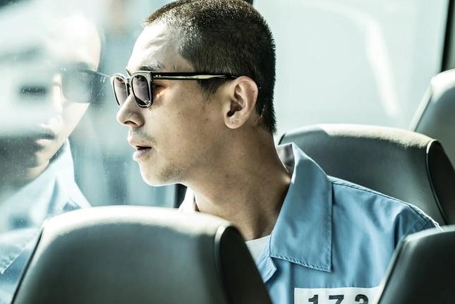 Baeksang 2020: Góp mặt trong nhiều đề cử, liệu Joo Ji Hoon có được gọi tên? ảnh 1