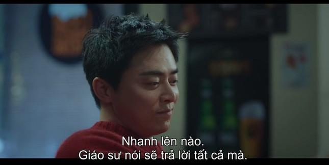 """""""Hospital Playlist"""" tập 11: Cuối cùng Ik Jun cũng trực tiếp thổ lộ thích Song Hwa rồi ảnh 1"""