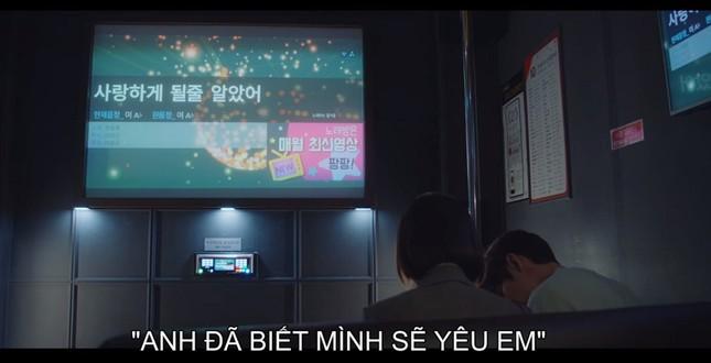 """""""Hospital Playlist"""" tập 11: Cuối cùng Ik Jun cũng trực tiếp thổ lộ thích Song Hwa rồi ảnh 4"""