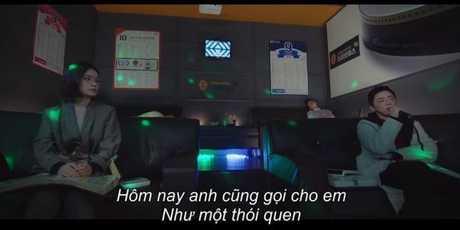 """""""Hospital Playlist"""" tập 11: Cuối cùng Ik Jun cũng trực tiếp thổ lộ thích Song Hwa rồi ảnh 5"""