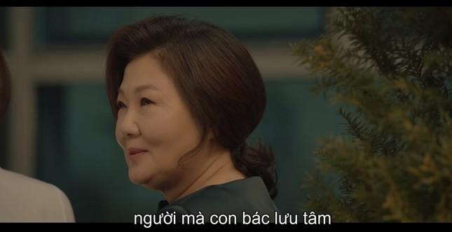 """""""Hospital Playlist"""" tập 11: Cuối cùng Ik Jun cũng trực tiếp thổ lộ thích Song Hwa rồi ảnh 9"""