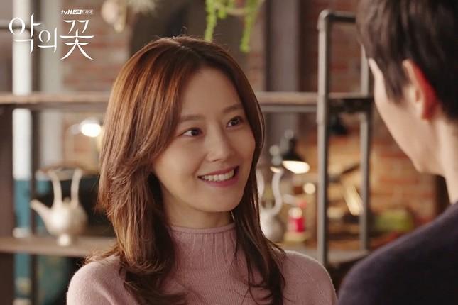 Seo Ye Ji dù được nhắc nhiều nhưng Kim Soo Hyun lại đứng đầu BXH giá trị thương hiệu ảnh 5