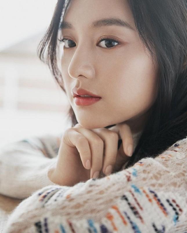 """""""Chị đẹp"""" Son Ye Jin dẫn đầu bảng bình chọn Nữ diễn viên đẹp nhất Hàn Quốc 2020 ảnh 5"""