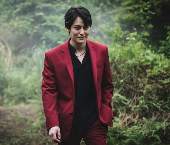"""""""Tale Of The Nine Tailed"""": Kim Bum thích Lee Dong Wook tới nỗi phải trở thành người xấu ảnh 1"""