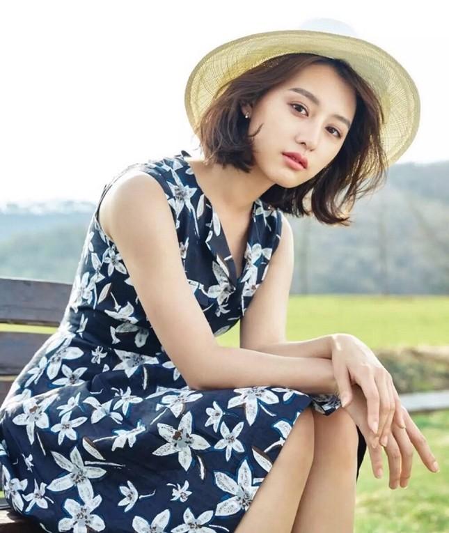 Sau Kim Yoo Jung, Ji Chang Wook lại kết đôi cùng người đẹp Kim Ji Won trong phim mới ảnh 3