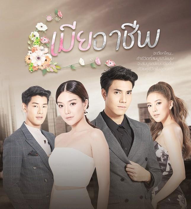 Review: Top 4 phim tình cảm Thái Lan vừa ngọt ngào vừa kịch tính không nên bỏ lỡ ảnh 1