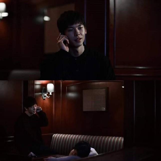 Hứa Quang Hán: Nam thần sở hữu nhiều vai diễn ấn tượng nhưng chưa có duyên với giải thưởng ảnh 8