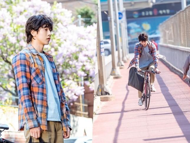 """Nguyên cớ nào khiến """"Khởi nghiệp"""" của Suzy, Nam Joo Hyuk chịu cảnh rating giảm nhẹ? ảnh 3"""