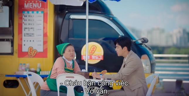 """Nguyên cớ nào khiến """"Khởi nghiệp"""" của Suzy, Nam Joo Hyuk chịu cảnh rating giảm nhẹ? ảnh 5"""