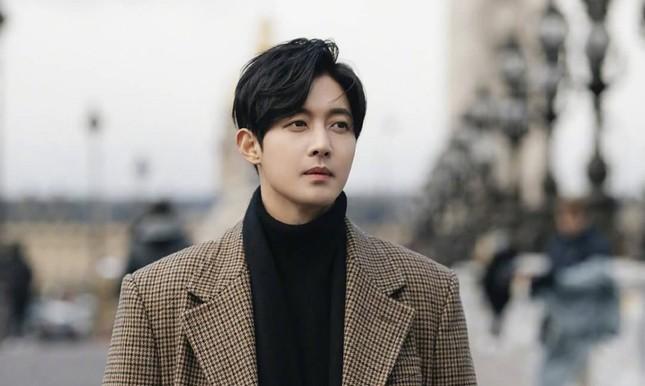 """Định vị F4 Hàn Quốc: Lee Min Ho có phim """"bom xịt"""" vẫn đắt giá, Kim Bum cân đủ loại vai ảnh 3"""