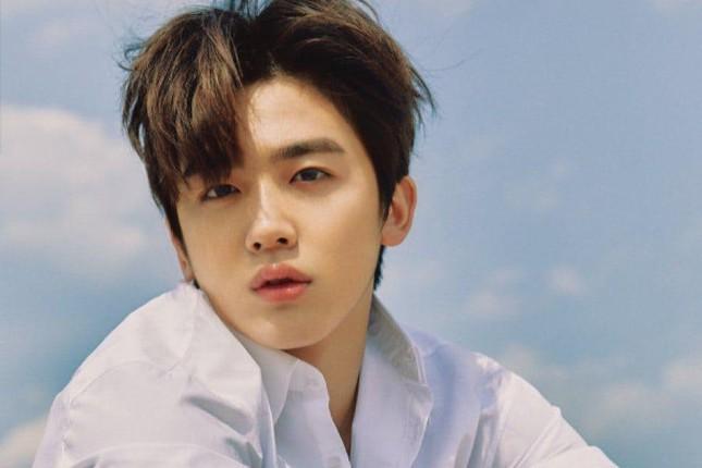 """""""School 2021"""" với sự góp mặt của Kim Yo Han đã khởi động sau thời gian dài trì hoãn ảnh 2"""