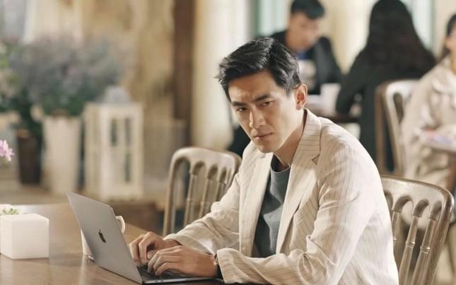 """Học bí kíp """"cưa cẩm"""" của Lâm Canh Tân: Khó tính mấy cũng đổ đừng nói gì nữ chính ảnh 3"""