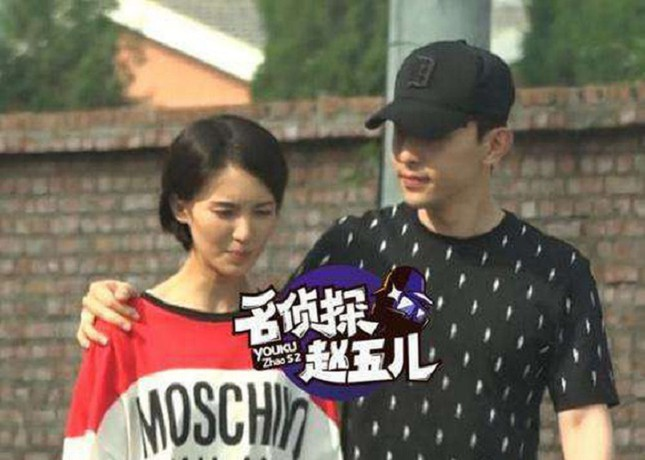 """Blogger khui tin Giả Nãi Lượng hẹn hò Kim Thần, nhưng đây có phải chiêu trò của """"nhà gái""""? ảnh 8"""