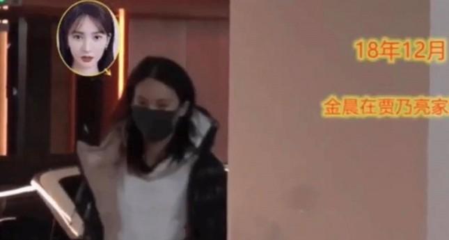 """Blogger khui tin Giả Nãi Lượng hẹn hò Kim Thần, nhưng đây có phải chiêu trò của """"nhà gái""""? ảnh 3"""