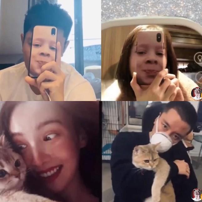 """Blogger khui tin Giả Nãi Lượng hẹn hò Kim Thần, nhưng đây có phải chiêu trò của """"nhà gái""""? ảnh 4"""
