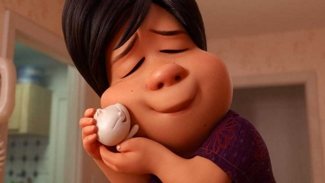 Điểm lại những bộ phim ngắn ấn tượng nhất của hãng Pixar trong thập kỷ vừa qua ảnh 4
