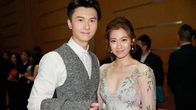 """TVB trao giải """"Thị Đế 2020"""" cho Vương Hạo Tín, khán giả lại réo tên Lâm Phong ảnh 3"""