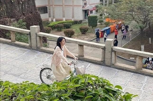 Đường đua Hoa ngữ tháng 1: Hồ Nhất Thiên, Ngô Cẩn Ngôn liệu có vượt qua Trần Hiểu, Vương Nhất Bác? ảnh 3