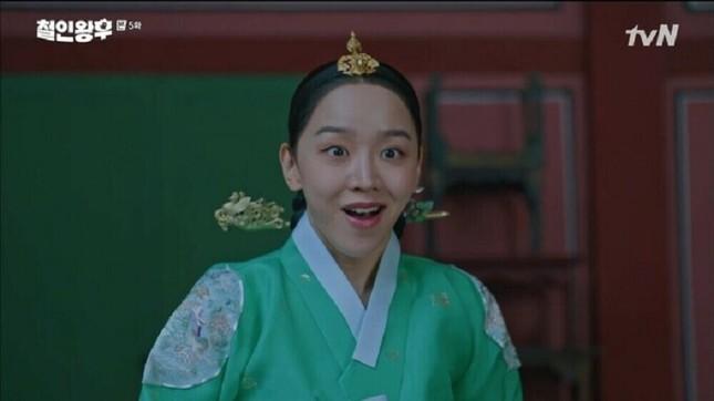 """Hàn Quốc remake """"Muốn Gặp Anh"""" Hứa Quang Hán, dân tình réo gọi mỹ nam """"18 Again"""" Lee Do Hyun ảnh 4"""