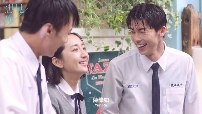 """Hàn Quốc remake """"Muốn Gặp Anh"""" Hứa Quang Hán, dân tình réo gọi mỹ nam """"18 Again"""" Lee Do Hyun ảnh 2"""