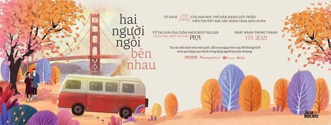 """Học theo Cung Tuấn trong """"Sơn Hà Lệnh"""": Mặt dày rải """"thính"""" ngày đêm, crush đừng mong thoát! ảnh 13"""