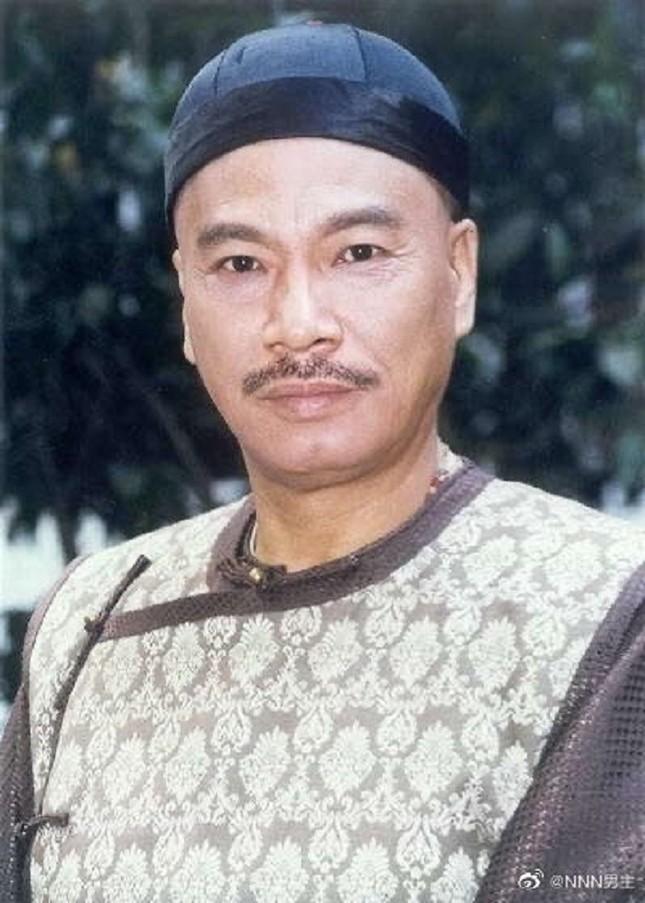 Châu Tinh Trì vẫn bàng hoàng, chưa chấp nhận được tin tài tử Ngô Mạnh Đạt qua đời vì ung thư ảnh 3